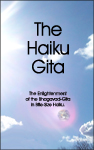 The Haiku Gita