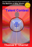 The Talent Contest